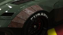 ApocalypseZR380-GTAO-Rusty