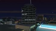 BlastinFools-GTASA-Night