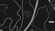 BountyTarget-GTAO-Walkthrough-StashMap