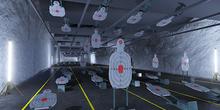 Bunker-GTAO-ShootingRangeWhite