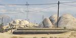 Bunker-GTAO-SmokeTreeRoad
