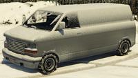 Burrito5-GTAV-front
