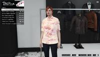 CasinoStore-GTAO-FemaleTops-Shirts13-PinkPrairieLargeShirt