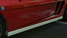 CheetahClassic-GTAO-SecondaryColorSkirt