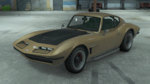 CoquetteClassic-GTAO-ImportExport2