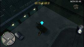 DeadlyXin-GTACW-SS7