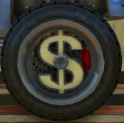 Dollar-Lowrider-wheels-gtav