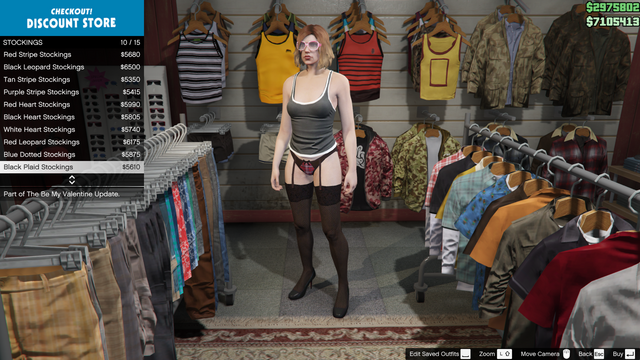 File:FreemodeFemale-Stockings10-GTAO.png