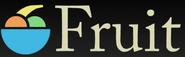 FruitComputers-GTAVCS-logo