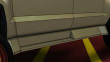 FutureShockBrutus-GTAO-SciFiSkirt