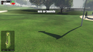 Golf-GTAV-Interface-OutOfBounds