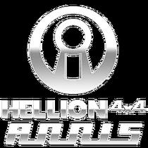 Hellion-GTAO-Badges