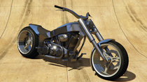 Innovation-GTAV-FrontQuarter