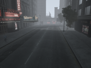 IronStreet-Street-GTAIV