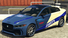 Jugular-GTAO-front-Jakey'sLager
