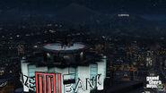 Ufficio Di Maze Bank Ovest : Banking services immagini banking services fotos stock alamy