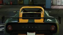 Locust-GTAO-CarbonGTSpoiler