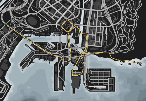 OvertheBridge-GTAO-Map