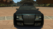 PMP600-GTAIV-Front