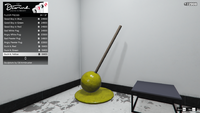 PenthouseDecorations-GTAO-FloorPieces34-SuckItYellow