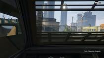 PoliceTransporter-GTAV-Dashboard
