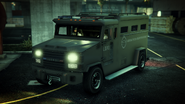Project4808ATerminal-GTAO-PoliceRiot