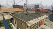 RampedUp-GTAO-Location50