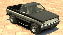 Rancher-GTAIV-FrontQuarter