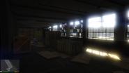 RogersScrapyard-GTAV-RecylingPlantInterior6