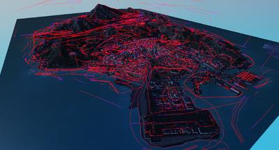 SanAndreas-GTAV-Overview-Scenarios