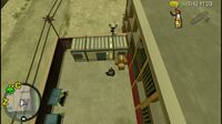 SecurityCameras-GTACW-70