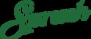 SprunkLogo-variant