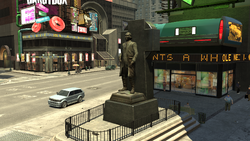 StarJunction-GTAIV-Statue