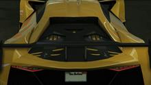 Tezeract-GTAO-GTSpoiler