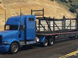 Trailer (car carrier)