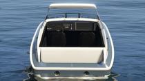 Tropic-GTAV-Rear