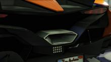 Tyrant-GTAO-StockExhaust