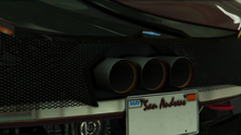 Visione-GTAO-TripleExhaust
