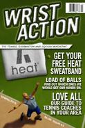 WristAction-GTAV-Cover