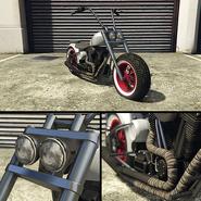 ZombieChopper-GTAO-SSASA