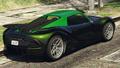 811-GTAO-rear.png