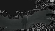 ActionFigures-GTAO-Map89