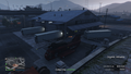 Airfreight-GTAO-CollectContainer.PNG