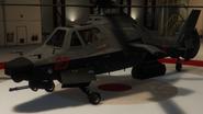 Akula-GTAO-front-MountedMissileBarrage