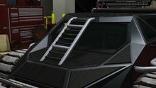 ApocalypseScarab-GTAO-LadderBars