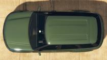 Baller2-GTAV-Top