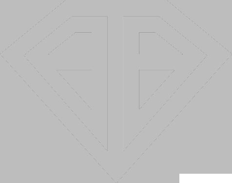 Benefactor | GTA Wiki | FANDOM powered by Wikia