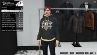 CasinoStore-GTAO-FemaleTops-Hoodies24-YetiHeatHoodie