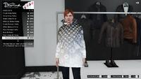 CasinoStore-GTAO-FemaleTops-Overcoats11-GrayscaleSNParka