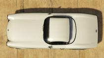 Coquette3-GTAV-Top